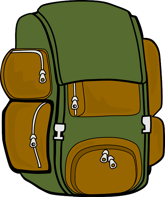backpack-145841_640